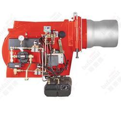 液化气燃烧器,大理燃烧器,艾森机械(查看)图片