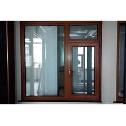 居友【精益求精】(图),铝包木门窗报价,葫芦岛铝包木门窗图片