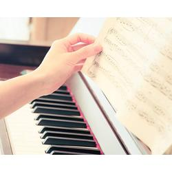 伯牙琴行 钢琴培训费用-山西体育馆钢琴培训图片