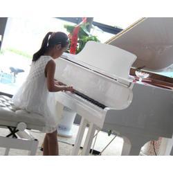 山西伯牙琴行 高中生暑期钢琴培训-双塔街暑期钢琴培训图片