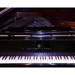 山西钢琴-钢琴租赁-伯牙琴行图片