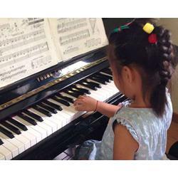 雙塔街鋼琴培訓-山西伯牙琴行-短期鋼琴培訓圖片