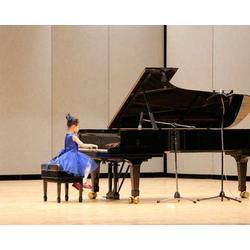 伯牙琴行 暑期钢琴培训报名-太原暑期钢琴培训批发