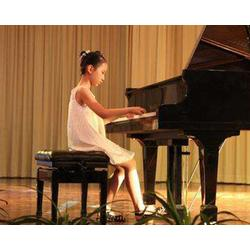 太原钢琴培训-中级钢琴培训-伯牙琴行(推荐商家)图片
