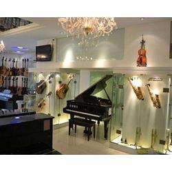塞乐尔钢琴专卖店-山西钢琴-伯牙艺术(查看)图片