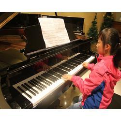 儿童暑期钢琴培训 山西体育馆暑期钢琴培训 伯牙琴行
