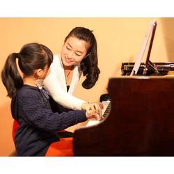 暑期鋼琴培訓電話|伯牙琴行(在線咨詢)|迎澤區暑期鋼琴培訓圖片