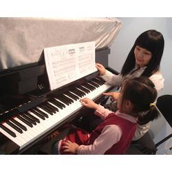 伯牙琴行(圖)-短期鋼琴培訓報名-山西短期鋼琴培訓圖片