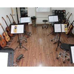 伯牙琴行(图),少儿吉他培训教程,太原少儿吉他培训图片