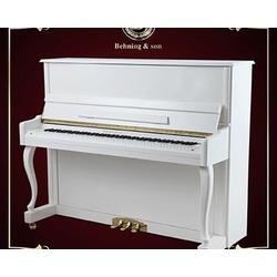 二手钢琴哪里卖-朔州二手钢琴-山西伯牙琴行图片