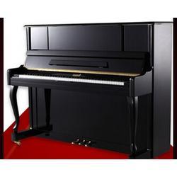 二手钢琴厂家-伯牙琴行(在线咨询)运城二手钢琴图片