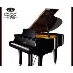 二手钢琴-太原伯牙艺术-兴县二手钢琴图片
