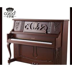 伯牙琴行(图),钢琴厂家直销,太原钢琴图片