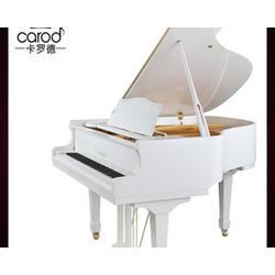 二手钢琴怎么选-岚县二手钢琴-伯牙艺术(查看)图片