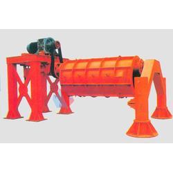 水泥制管设备|三亚水泥制管设备|登伟机械(查看)