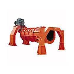 水泥制管设备生产厂家|濮阳水泥制管设备|登伟机械图片