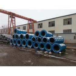 水泥制管模具|福州水泥制管模具|登伟机械图片