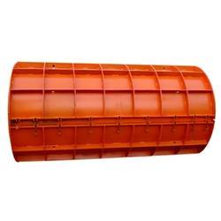 水泥制管模具|登伟机械|昆明水泥制管模具图片