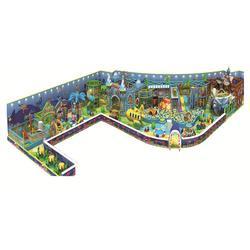 儿童滑梯玩具、效力滑梯厂家、四川滑梯图片