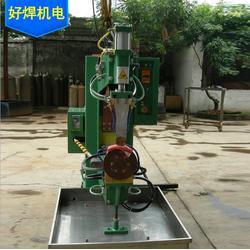 中频点焊机控制器-好焊周密-中频点焊机控制器生产商图片