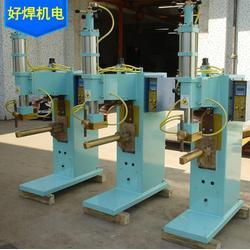 珠海螺母点焊机-好焊实惠-螺母点焊机供货商图片