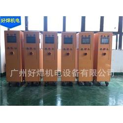 汕头滚焊机-滚焊机-好焊机电(推荐商家)图片
