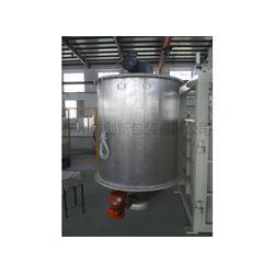 创新包装粉体包装机(图)-粉料包装机厂家-粉料包装机图片