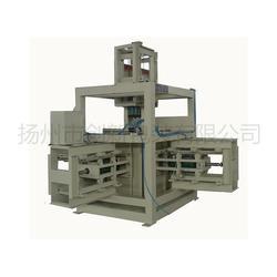 阀口包装厂家-宝应阀口包装-创新包装(查看)图片