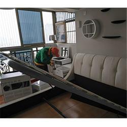 康美環保工程(圖)-室內甲醛檢測-東莞橋頭甲醛檢測圖片
