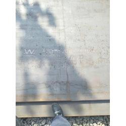 锅炉板规格型号、威海锅炉板、兴邦华泰图片