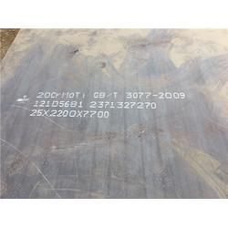 兴邦华泰,20号钢板4毫米厚多少钱一吨,兖州20号钢板图片