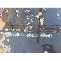 哈尔滨mn13|mn13钢板多少钱|兴邦华泰(多图)图片