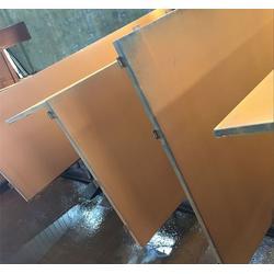 20毫米厚耐候板锈蚀厂家、沧州耐候板、兴邦华泰(多图)图片