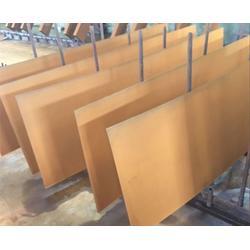 耐候板现货-耐候板-锈钢板加工厂家图片