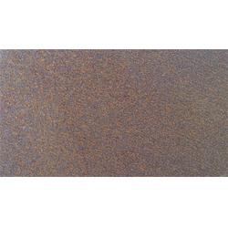 兴邦华泰,江门耐候板,8mm厚耐候板一吨图片