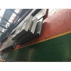 兴邦华泰(在线咨询) 湘西Q235NH耐候板加工锈蚀方法图片