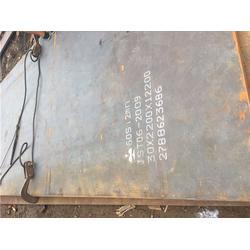 宜春65锰钢板、兴邦华泰(在线咨询)、65锰钢板现货图片