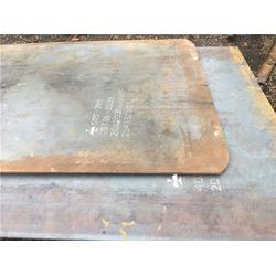 65Mn钢板哪里卖现货,萍乡65Mn钢板,兴邦华泰图片