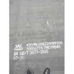 Q690B高强钢板厂家,高强钢板,兴邦华泰(多图)图片