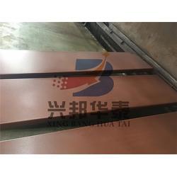 兴邦华泰(多图)_哪里卖锈钢板_南宁锈钢板