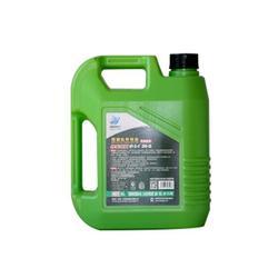 品牌机械润滑油_商洛品牌润滑油_道明尼润滑油加盟图片