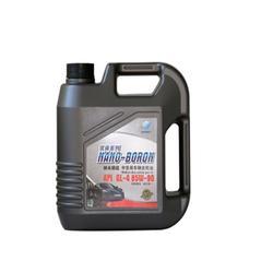 榆林润滑油加盟-西安道明尼石油-壳牌润滑油加盟图片