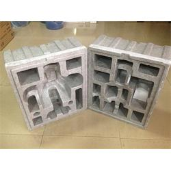 发泡胶包装|樟木头发泡胶|石排美联塑胶制品厂(查看)图片