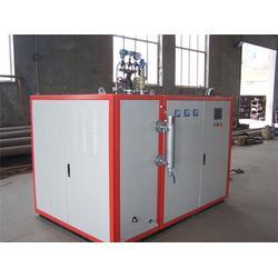 电锅炉销售,江西电锅炉,艾科艾尔(查看)图片