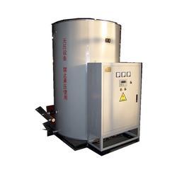 优质电锅炉、青海电锅炉、艾科艾尔(查看)图片