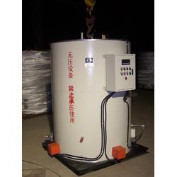 艾科艾尔(图),优质电锅炉,西藏电锅炉图片