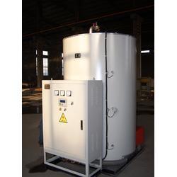 电锅炉品牌、艾科艾尔(在线咨询)、贵州电锅炉图片