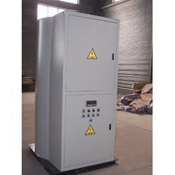 电锅炉使用_艾科艾尔(在线咨询)_安徽电锅炉图片