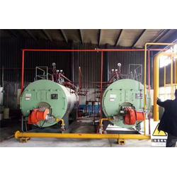 电锅炉 济南艾科艾尔科技 电锅炉生产厂家图片