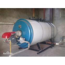 电锅炉-济南艾科艾尔公司-惠州电锅炉图片